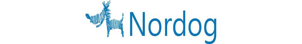 Nordog